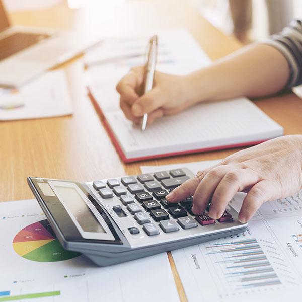 pianificazione fiscale
