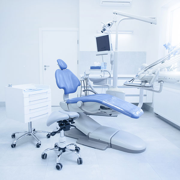 Pianificazione finanziaria dello studio odontoiatrico