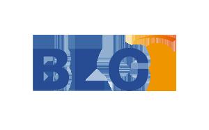 Logo partner BLCI