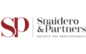 Logo Snaidero & Partners