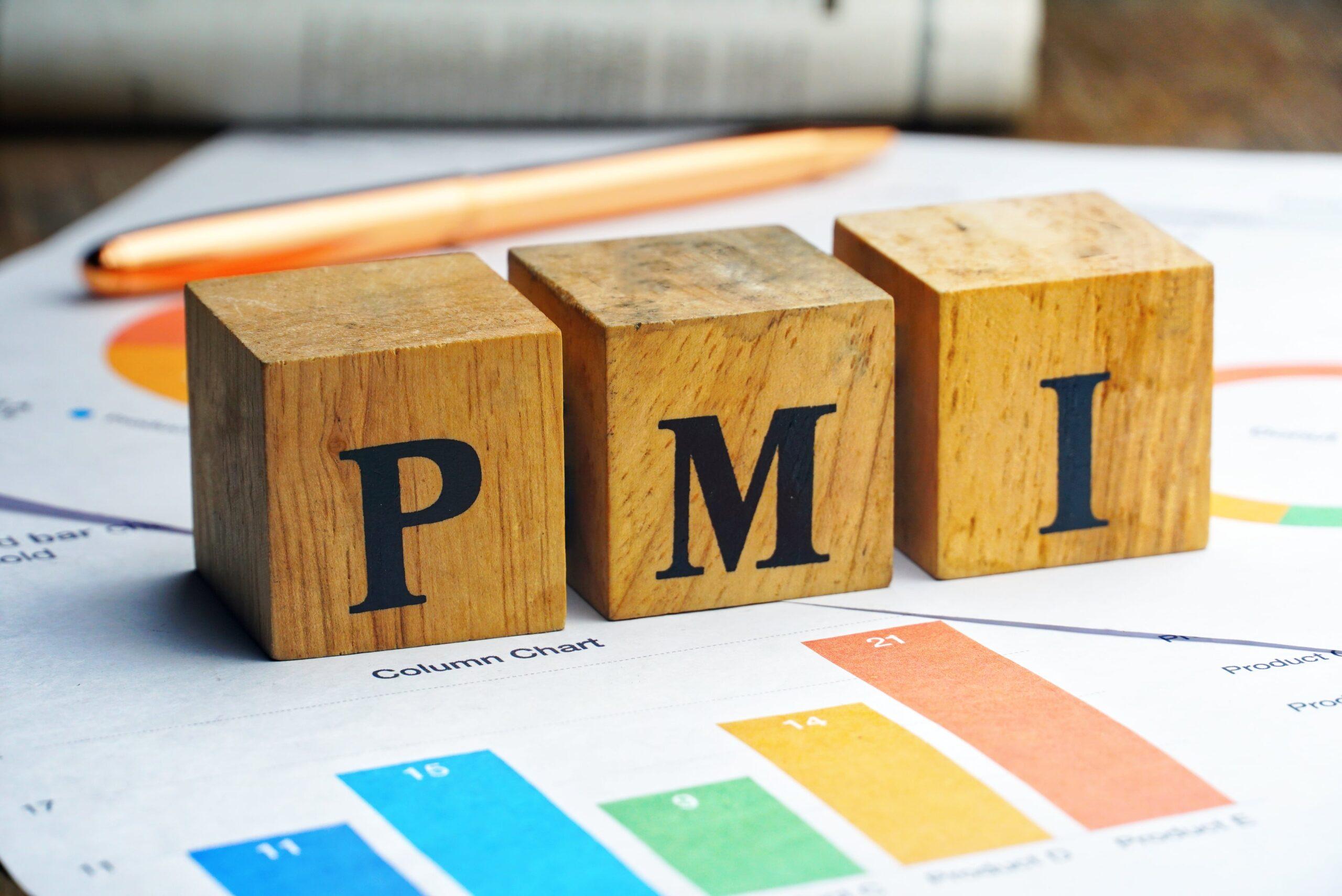 moratoria microimprese e PMI